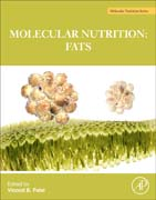Molecular Nutrition: Fats
