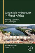 Sustainable Hydropower in West Africa: Planning, Operation, and Challenges
