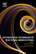 Linear and Nonlinear Fractional Order Systems: Analysis and Applications