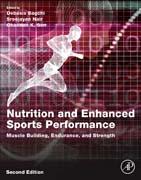 Nutrition and Enhanced Sports Performance: Muscle Building, Endurance, and Strength