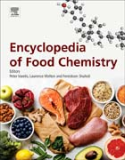 Encyclopedia of Food Chemistry