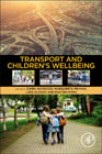 Transportation and Childrens Well-Being