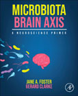 Microbiota-Brain Axis: A Neuroscience Primer