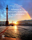 Advances in Spectroscopic Monitoring of the Atmosphere