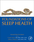 Foundations of Sleep Health