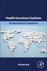 Health Insurance Systems: An International Comparison