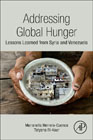 Addressing Global Hunger: Lessons Learned from Syria and Venezuela
