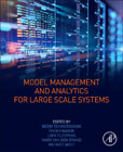 Model Management and Analytics for Large Scale Systems