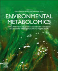 Environmental Metabolomics Applications in Field and Laboratory Studies: From the Exposome to the Metabolome