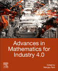 Advances in Mathematics for Industry 4.0