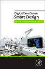 Digital Twin Driven Smart Design
