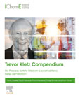 Trevor Kletz Compendium: How his Best Process Safety Stories are Still Relevant Today