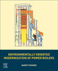 Environmentally-Oriented Modernization of Power Boilers