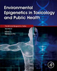 Environmental Epigenetics in Toxicology and Public Health