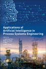 Applications of Artificial Intelligence in Process Systems Engineering