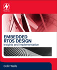 Embedded RTOS Design: Insights and Implementation