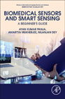 Biomedical Sensors and Smart Sensing: A Beginners Guide