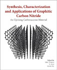 Synthesis, Characterization and Applications of Graphitic Carbon Nitride: An Uprising Carbonaceous Material