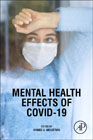 Mental Health Effects of COVID-19