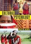 Cultural Psychology: Exploring Culture and Mind in Diverse Communities