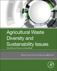 Agricultural Waste Diversity and Sustainability Issues: Sub-Saharan Africa as a Case Study