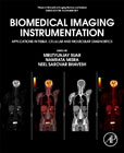 Biomedical Imaging Instrumentation: Applications in Tissue, Cellular and Molecular Diagnostics