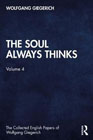 The Soul Always Thinks 4