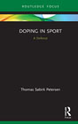 Doping in Sport: A Defence