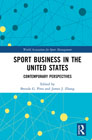 Sport Business in the United States: Contemporary Perspectives