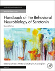 Handbook of the Behavioral Neurobiology of Serotonin