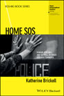 Home SOS: Gender, Violence, and Survival in Crisis Ordinary Cambodia
