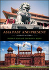 Asia Past and Present: A Brief History