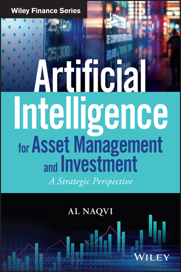 Artificial Intelligence for Asset Management and Investment: A Strategic Perspective