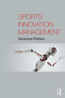 Sports Innovation Management