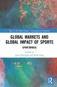 Global Markets and Global Impact of Sports: SportsWorld
