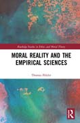 Moral Reality and the Empirical Sciences