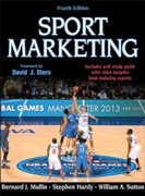 Sport Marketing With Web Study Guide