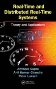 Real-Time and Distributed Real-Time Systems: Theory and Applications