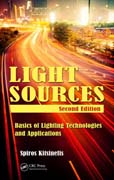 Light Sources: Basics of Lighting Technologies and Applications