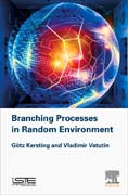 Branching Processes in Random Environment