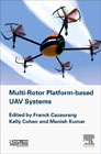 Multi-rotor Platform Based UAV Systems
