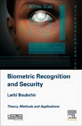 Biometric Recognition and Security: Theory, Methods and Applications
