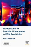 Introduction to Transfer Phenomena in PEM Fuel Cell