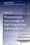 Photoemission spectroscopy on high temperature superconductor: a study of Bi2Sr2CaCu2O8 by laser-based angle-resolved photoemission
