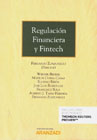 Regulación financiera y fintech