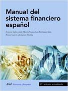 Manual de sistema financiero español